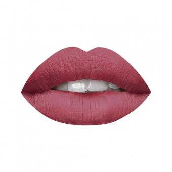 Million Dollars Lips