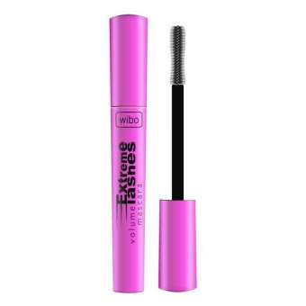 Extreme Lashes Volume Mascara