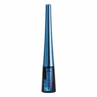 Eye-liner Waterproof