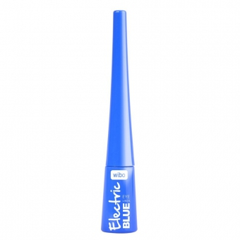Eye-liner Electric Blue