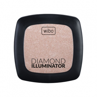 Diamond Illuminator