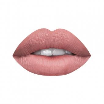 Pomadka Lips To Kiss