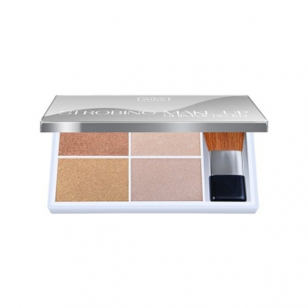Strobing Make Up Kit