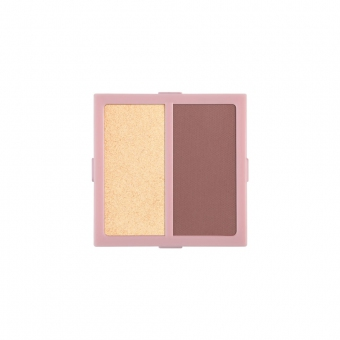 My Choice Eyeshadow Viva a...