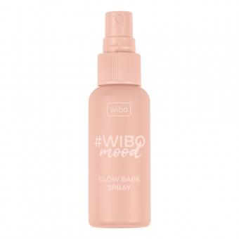 Glow Babe Spray