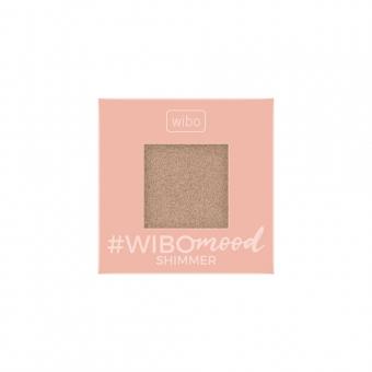 Wibo Mood Shimmer