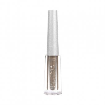 Eyebrow Liner COMET