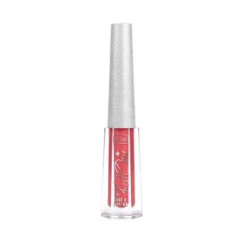 Liquid lipstick OMEGA