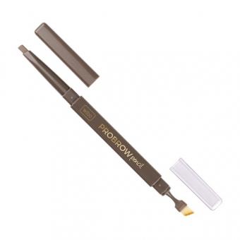 Pro Brow Pencil