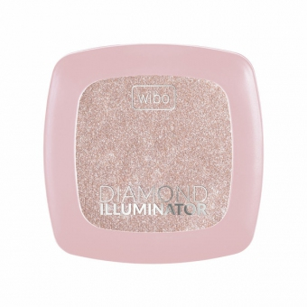 Diamond Illuminator NEW