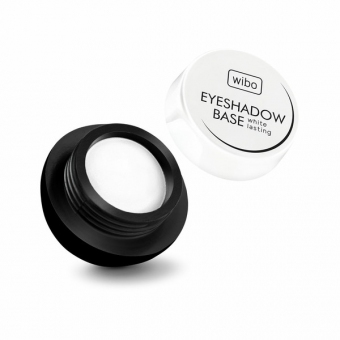 Eyeshadow Base White Lasting