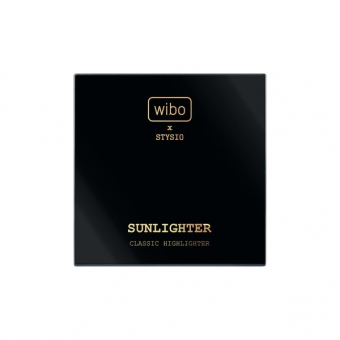 Sunlighter Highlighter