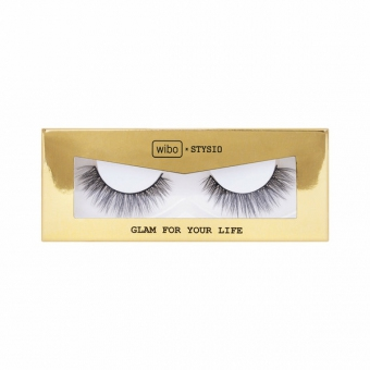 Glam For Your Life False...
