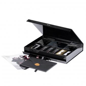 WIBO X STYSIO PR BOX