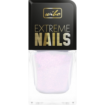New Extreme Nails nr 13